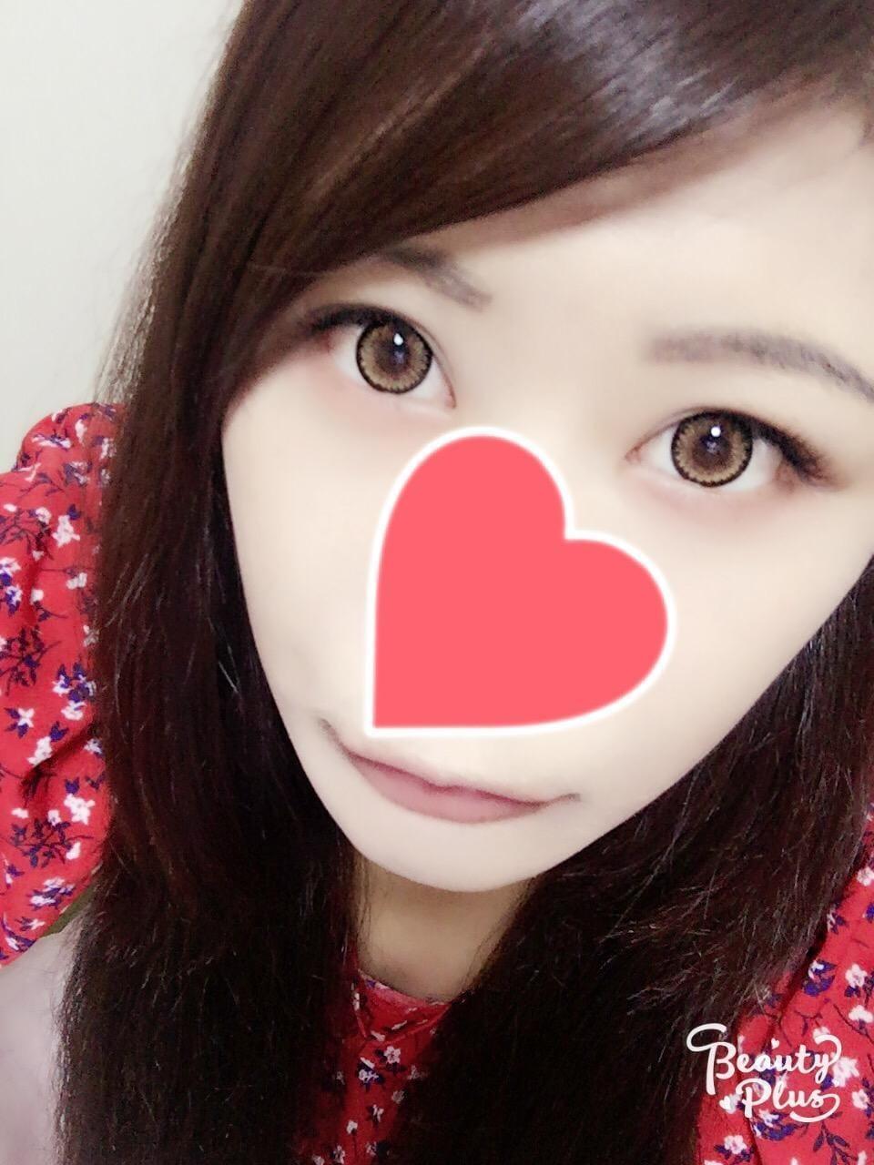 「June 15th ★」06/15(06/15) 17:47 | まどかの写メ・風俗動画