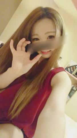 「19時、20時ご予約の方」06/15(06/15) 18:02 | 葵清純激押し姫の写メ・風俗動画