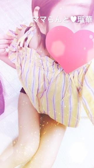 「今日は夜出勤♡」06/15(06/15) 18:09 | 瑠華★☆ヒロイン降臨の写メ・風俗動画