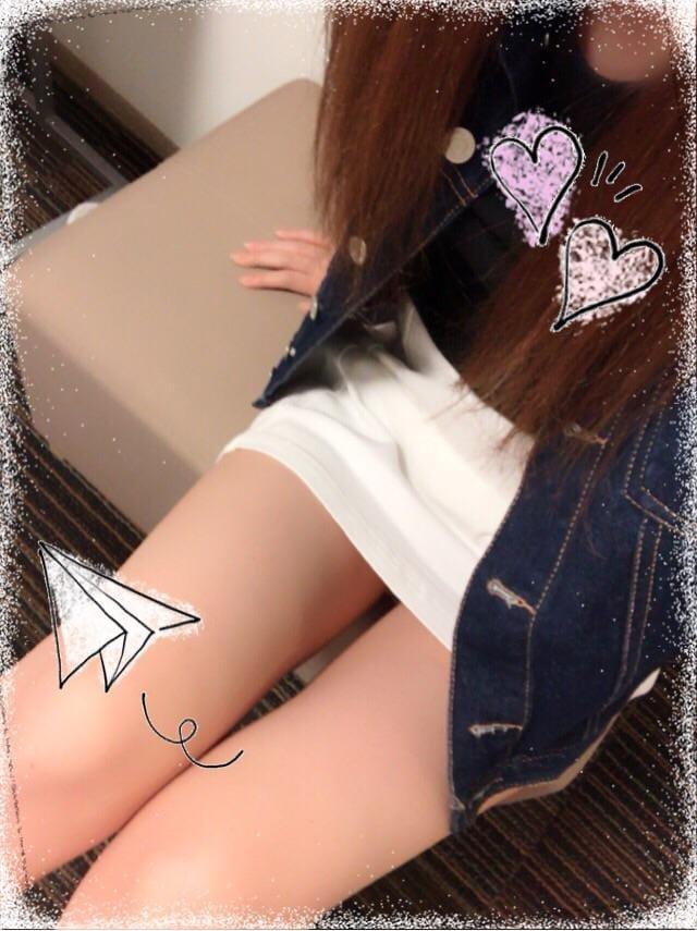 「(*´ω`*)」06/15(06/15) 19:26 | みいなちゃんの写メ・風俗動画