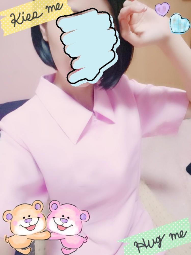 「お仕事終了☆」06/15(06/15) 21:46 | りりぃ☆2年生☆の写メ・風俗動画