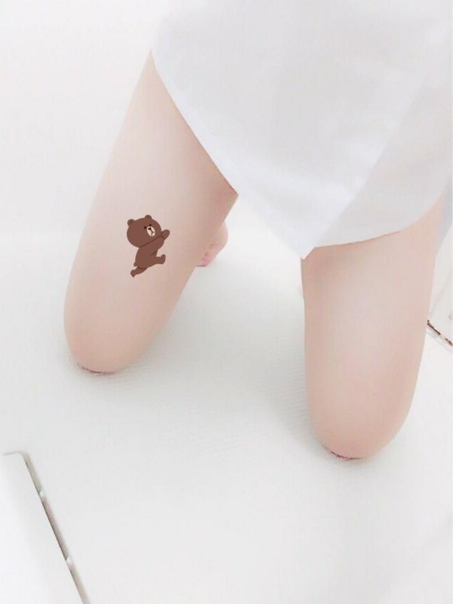 「ななせ」06/15(06/15) 22:40 | ななせの写メ・風俗動画