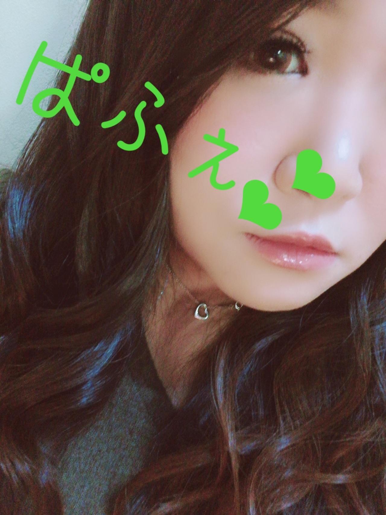 「お礼?」06/15(06/15) 22:46 | パフェの写メ・風俗動画