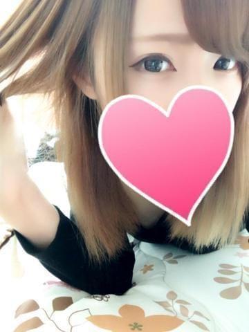「らすとのおはよん」06/16(06/16) 01:20 | りさ☆S級モデル美人☆の写メ・風俗動画