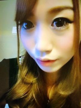 「Kさん」06/16(06/16) 01:55 | いおな グラビアアイドル顔負けの写メ・風俗動画
