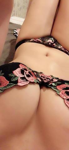 「退勤!」06/16(06/16) 01:55 | 上原アリ☆業界未経験☆の写メ・風俗動画