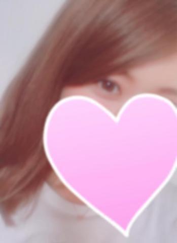 「Hi(о´∀`о)」06/16(06/16) 09:48 | のぞみの写メ・風俗動画