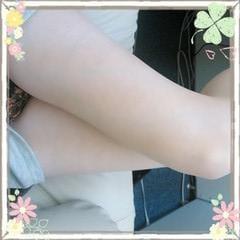 「ではでは-☆(^ω^)v」06/16(06/16) 12:31   さりの写メ・風俗動画