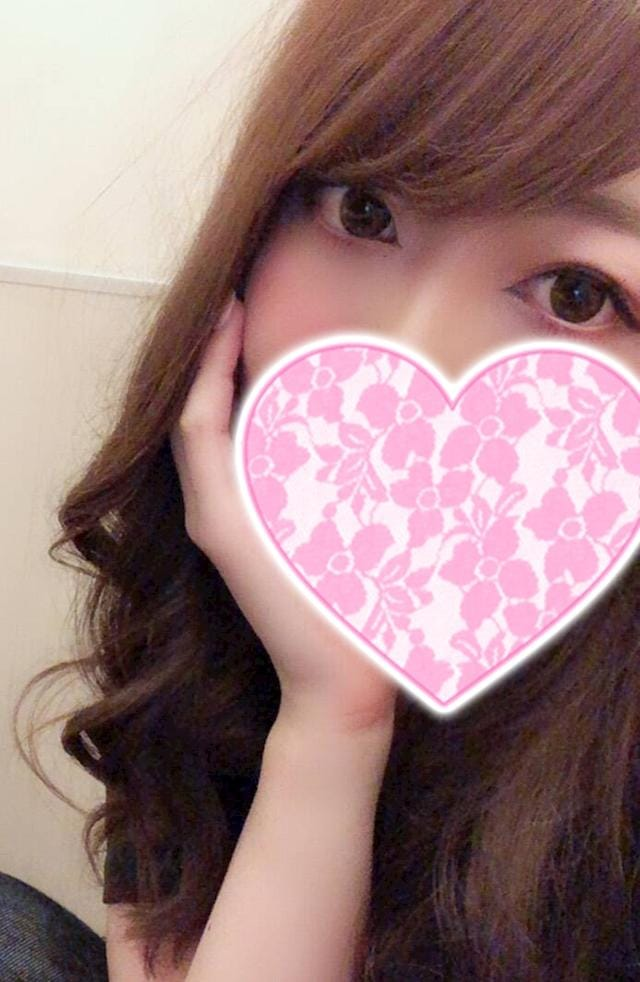 「りあのブログ」06/16(06/16) 13:50 | りあの写メ・風俗動画