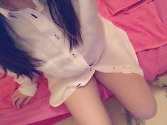 「待機中」06/16(06/16) 16:24 | 美沙(みさ)の写メ・風俗動画