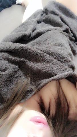「( ºωº )」06/16(06/16) 16:37 | ♡りえ【両性具有】♡の写メ・風俗動画