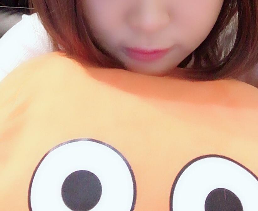「れっつごー♥」06/16(06/16) 16:56   みずなの写メ・風俗動画