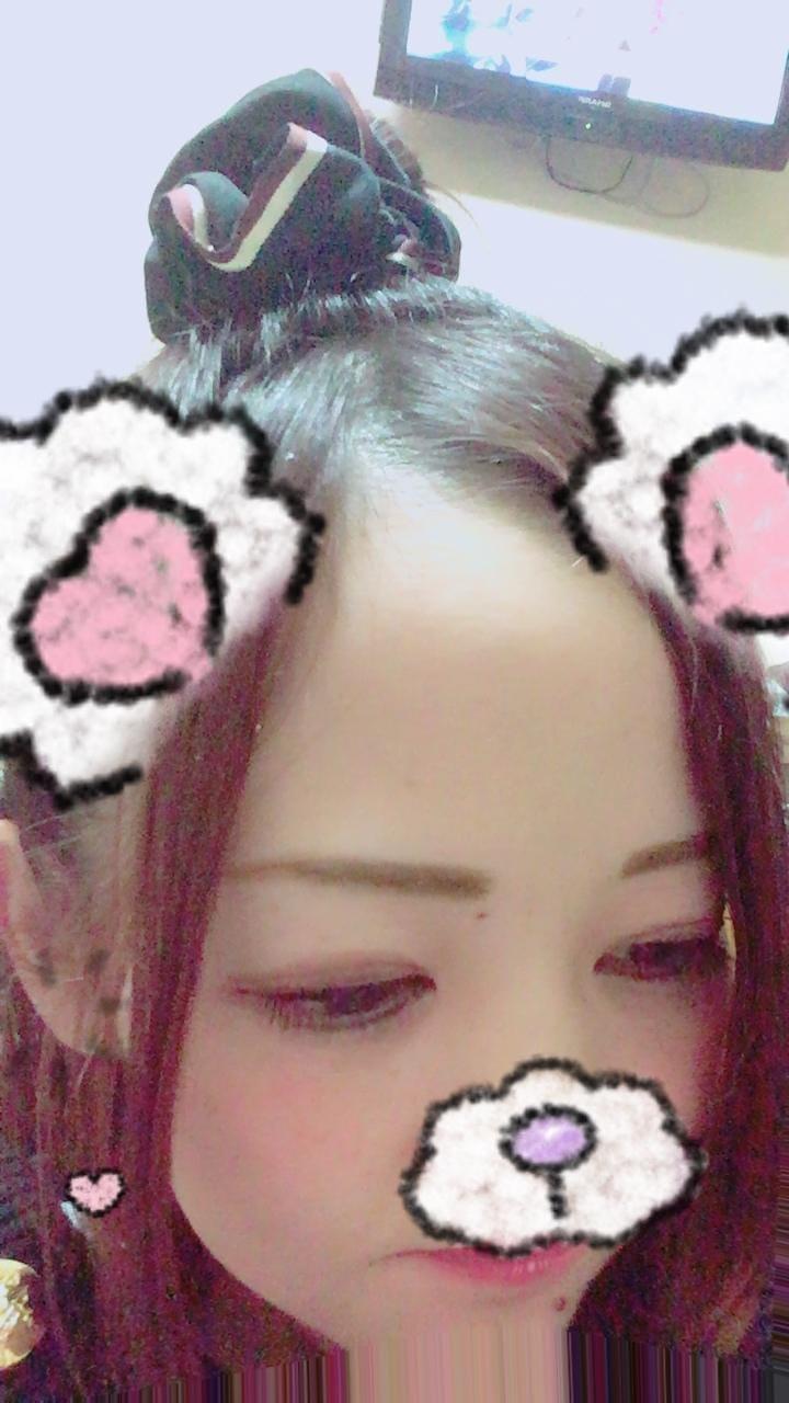 「待機中」06/16(06/16) 18:30   Noa(のあ)の写メ・風俗動画