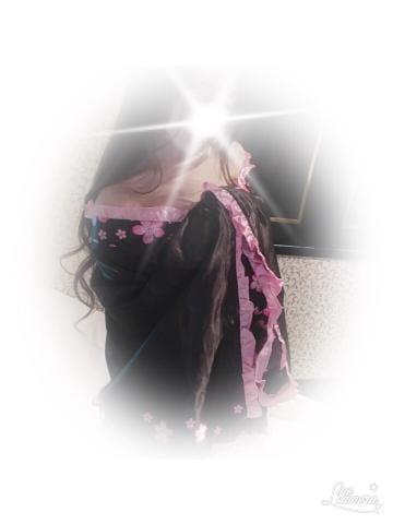 「[お題]from:★★★さん」06/16(06/16) 18:31 | ふうかの写メ・風俗動画