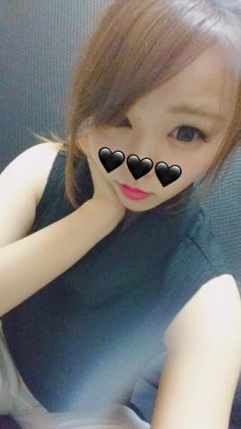 「出勤〜?」06/16(06/16) 19:25 | 葵清純激押し姫の写メ・風俗動画