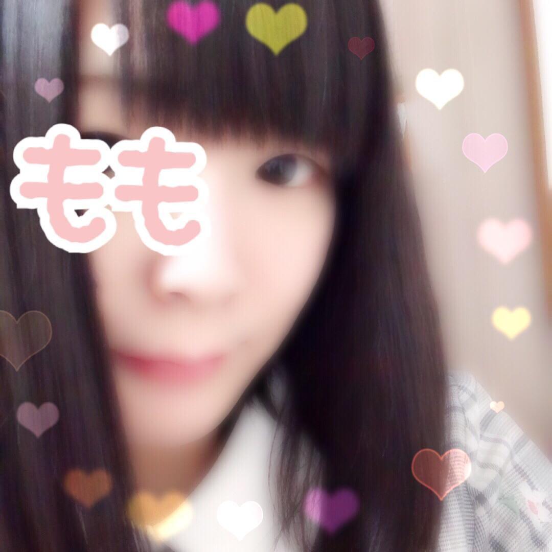 「〜手掴み〜」06/16(06/16) 19:31 | ももの写メ・風俗動画
