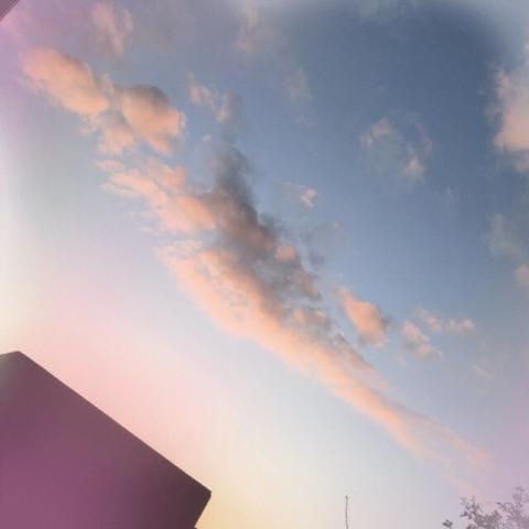 「バニラ・スカイ」06/16(06/16) 21:14 | 英玲奈(えれな)の写メ・風俗動画