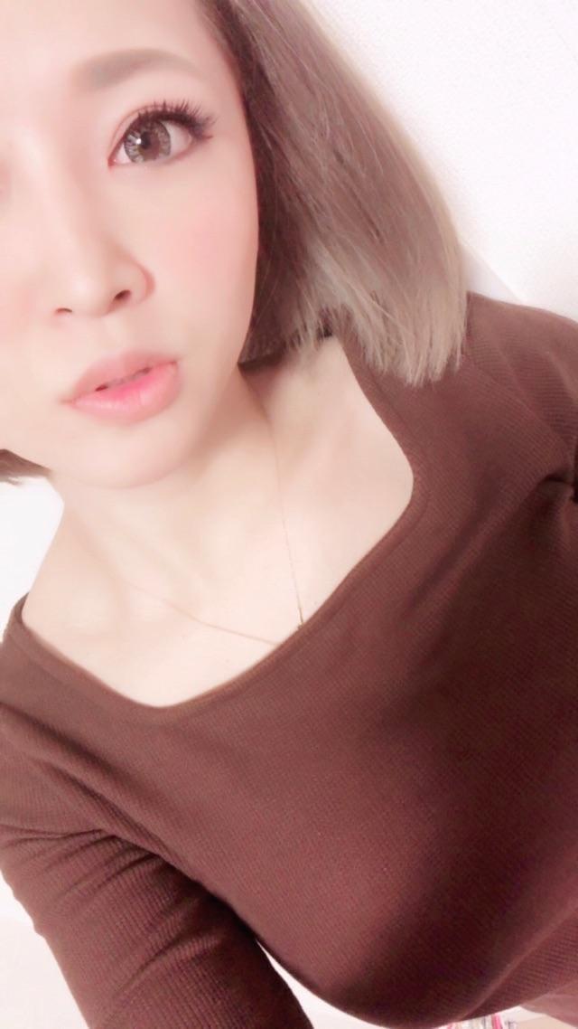 「いろんな子www」06/16(06/16) 23:16 | はんたぁーの写メ・風俗動画