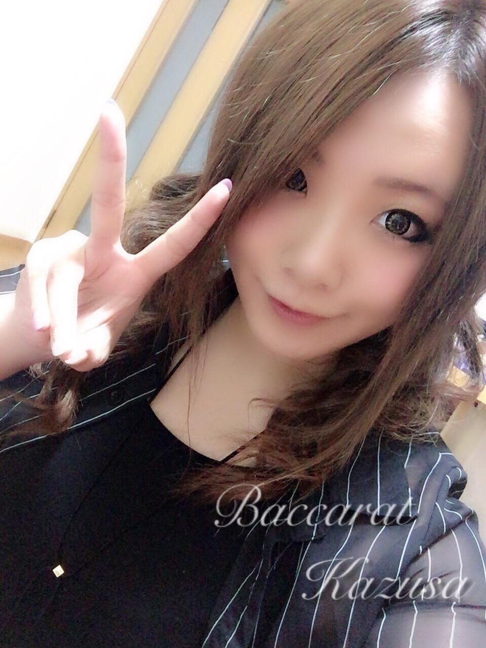 「☆ちゃっかりはん☆」06/17(06/17) 01:15 | かずさの写メ・風俗動画