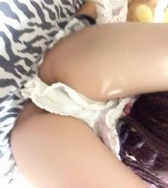 「今日のお客様」06/17(06/17) 01:41   マイの写メ・風俗動画