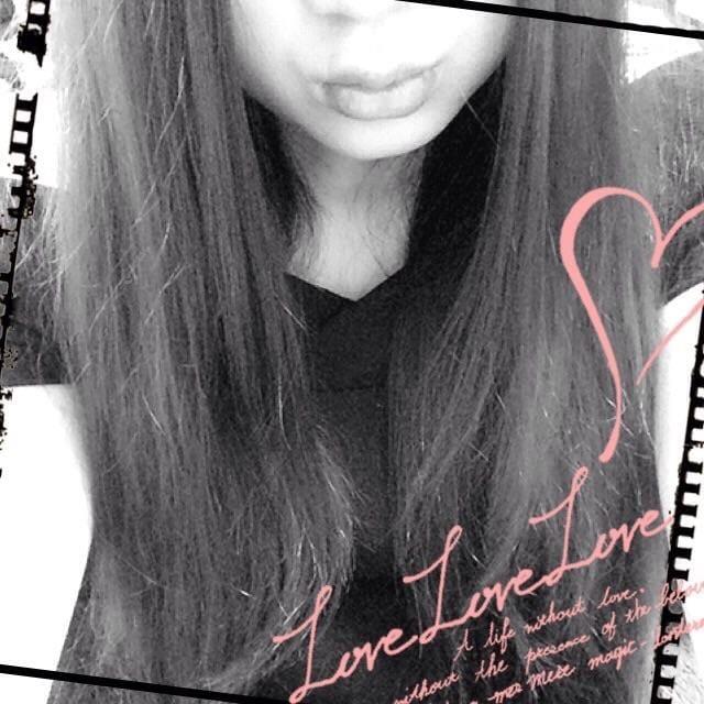 「ごめんなさい。」06/17(06/17) 07:12 | あかり ☆AKARI☆彡の写メ・風俗動画