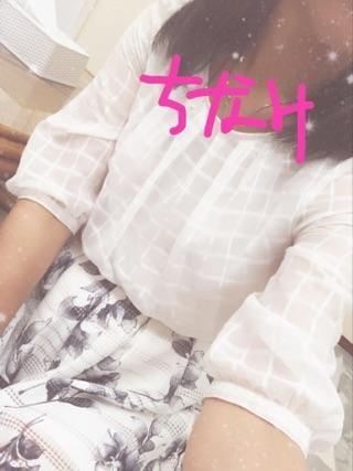 「日曜日です」06/17(06/17) 09:45 | ちなみの写メ・風俗動画