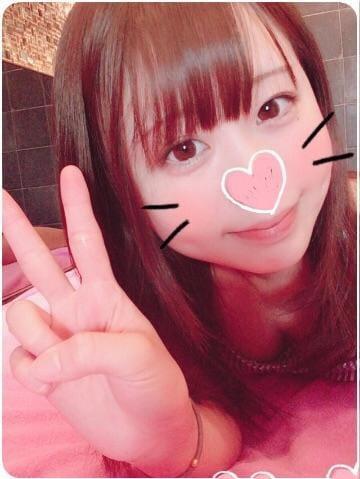 「おっはよー☆☆」06/17(06/17) 10:30 | 石田 ゆりなの写メ・風俗動画