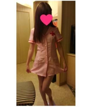 「15日*Nさん」06/17(06/17) 11:52 | ☆華澄☆かすみの写メ・風俗動画