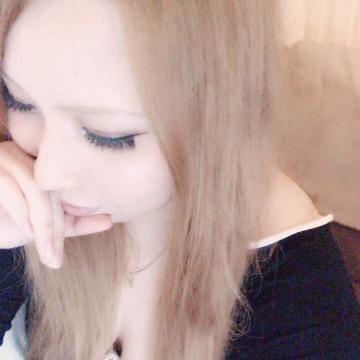 「おはよ(σω-)。」06/17(06/17) 13:04 | ゆめかの写メ・風俗動画