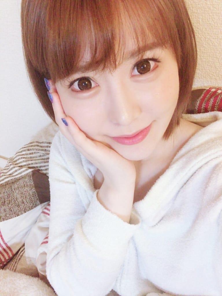 「今日もよろしくお願いしますっ☆彡」06/17(06/17) 13:31 | ゆうこの写メ・風俗動画