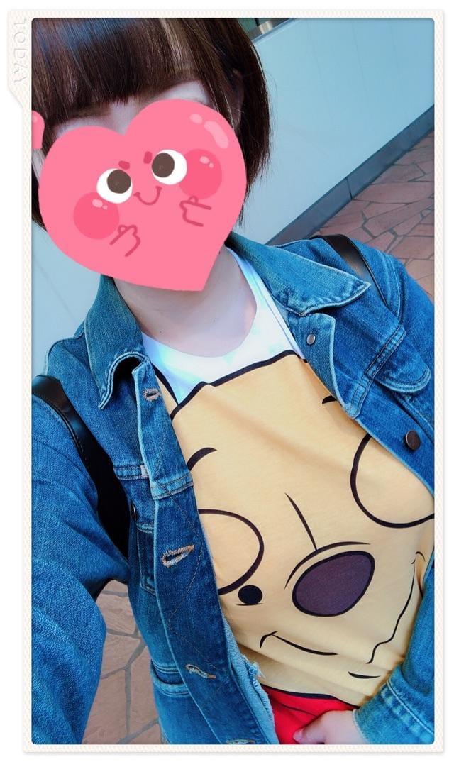 「お久しぶりです( °_° )」06/17(06/17) 14:01 | るんちゃんの写メ・風俗動画