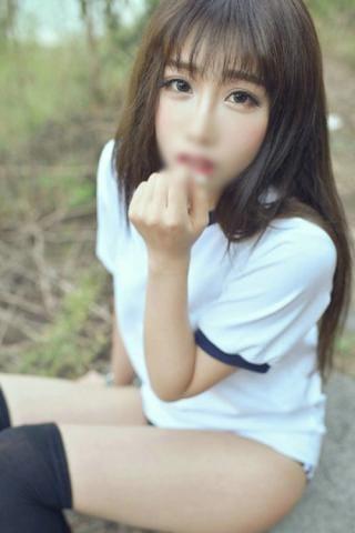 「こんにちは」06/17(06/17) 14:54 | ゆみなの写メ・風俗動画