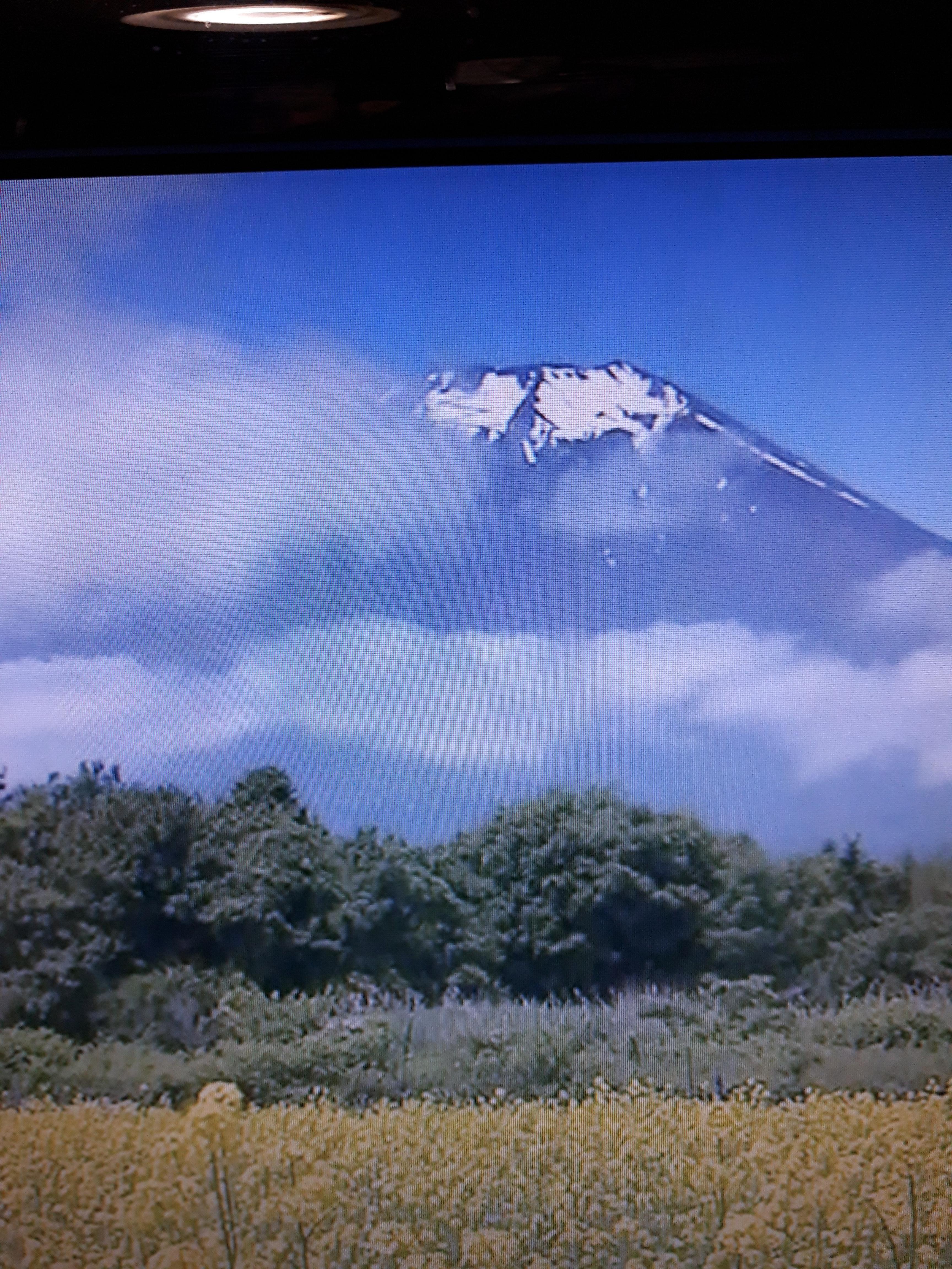 「曇り時々晴れかも⁉」06/17(06/17) 15:03 | 鈴木の写メ・風俗動画