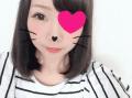 あやめ☆体験入店3日目☆|横浜デリヘル 新横浜アンジェリーク