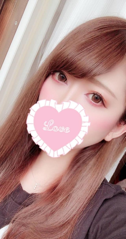 「りあのブログ」06/17(06/17) 15:25 | りあの写メ・風俗動画