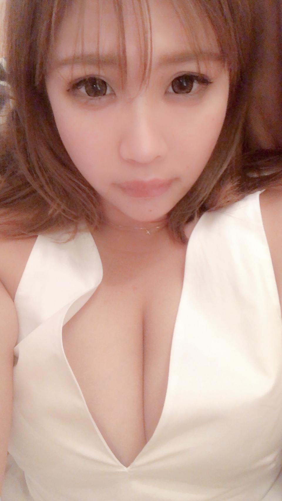 「コウのブログ」06/17(06/17) 16:01   コウの写メ・風俗動画