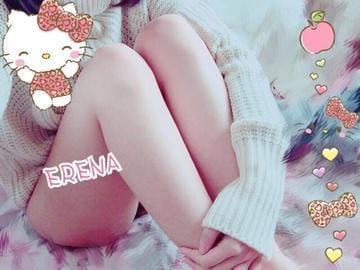 「日曜日」06/17(06/17) 16:45   英玲奈~エレナの写メ・風俗動画