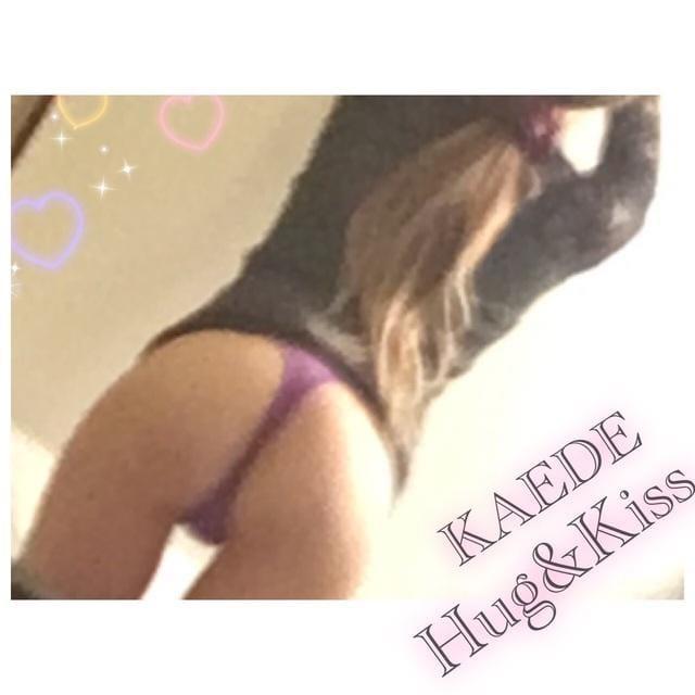 「✭*.+゚KAEDE休日Style✭*.+゚」06/17(06/17) 16:50 | Kaede カエデの写メ・風俗動画
