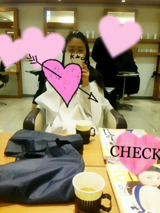 「自分メンテ〜♪」06/17(06/17) 17:05 | あいりちゃんの写メ・風俗動画