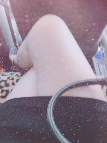 「来週はおやすみ☆」06/17(06/17) 17:31 | さきの写メ・風俗動画