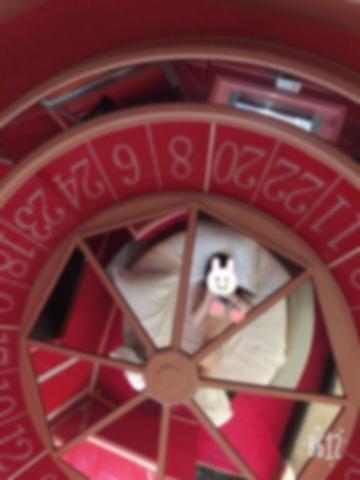 「サンタモニカの本指さん?」06/17(06/17) 18:02 | 有村えり~ERI~の写メ・風俗動画