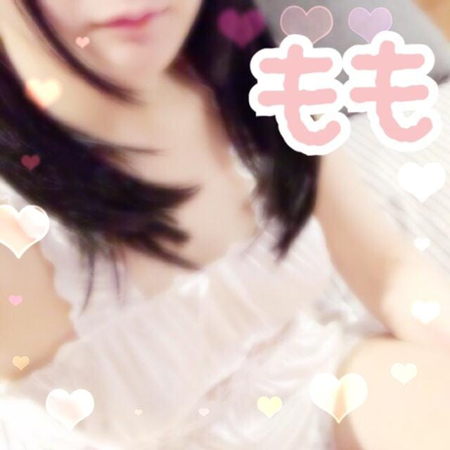 「〜総選挙〜」06/17(06/17) 18:13 | ももの写メ・風俗動画