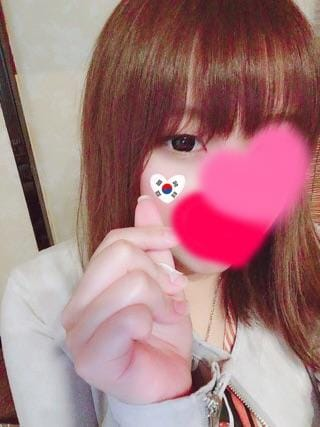 「はーと✩°。 ⸜(* ॑  ॑* )⸝」06/17(06/17) 19:45 | まどかちゃんの写メ・風俗動画