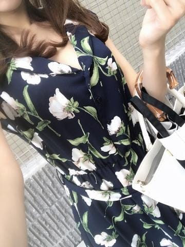 「こだわりの???」06/17(06/17) 19:52 | ゆいの写メ・風俗動画