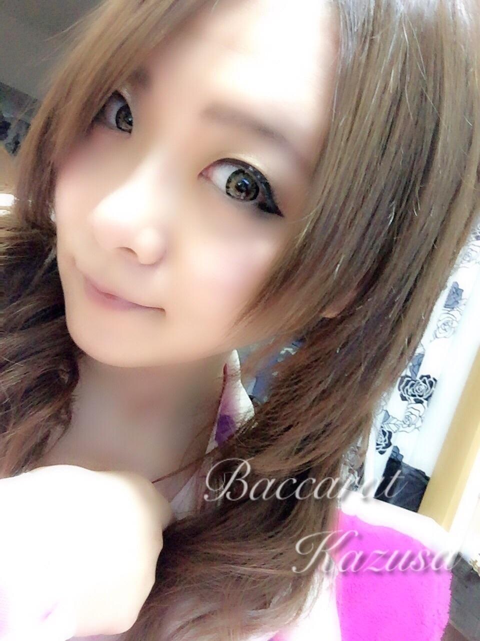 「☆フニャフニャ☆」06/17(06/17) 20:31 | かずさの写メ・風俗動画