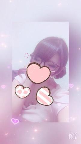 「♡ありがとう♡」06/17(06/17) 20:53 | ひなの写メ・風俗動画