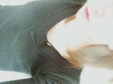 「ありがとう?」06/18(06/18) 00:17   あかりの写メ・風俗動画