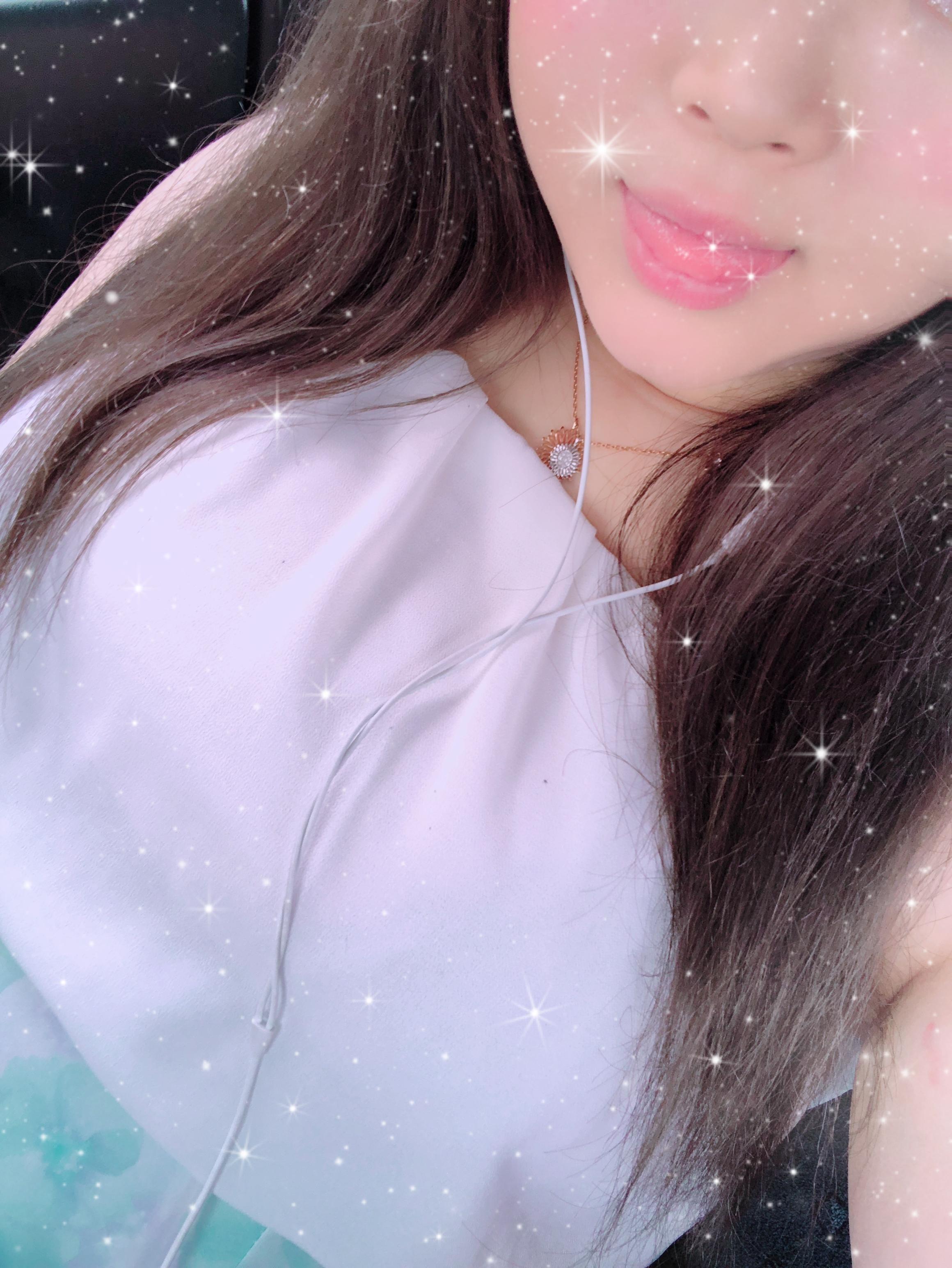 「出勤」06/18(06/18) 00:17 | きらりの写メ・風俗動画
