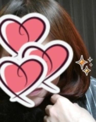 「ご無沙汰してます!」06/18(06/18) 01:12   小松奈々の写メ・風俗動画