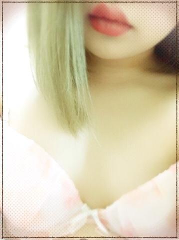 「エスターテ」06/18(06/18) 02:37 | もかの写メ・風俗動画